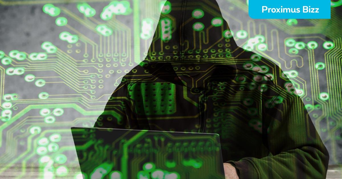 digital security system essay