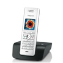 Cordless telephone Twist 608