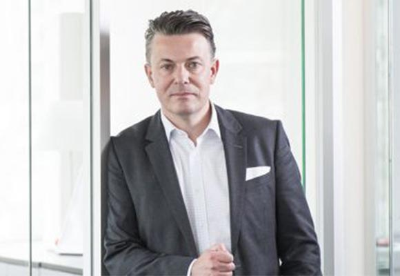 MCS builds IoT solutions on the m2m platform by Proximus