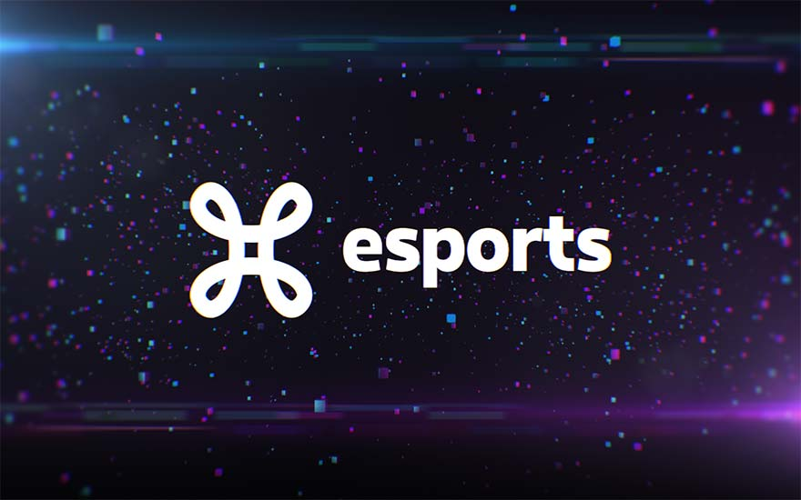 esports in Belgium: Proximus stimulates growth