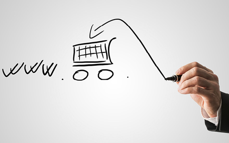 The secret behind the best webshops