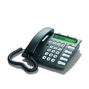 Corded telephone Specifics 200