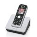 Cordless telephone Twist 577