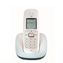 Cordless telephone Twist 654