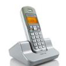 Cordless telephone Twist 356
