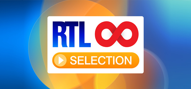 RTL Selection