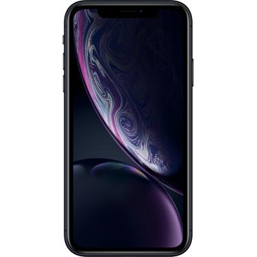 cheap for discount e0b23 49236 iPhone XR 64GB Black