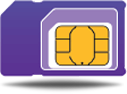 Buy your 1st Pay&Go+ card