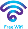 Wi-Fi on the go with Fon