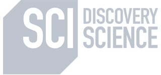 Disc Science