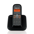 Cordless telephone Twist 300