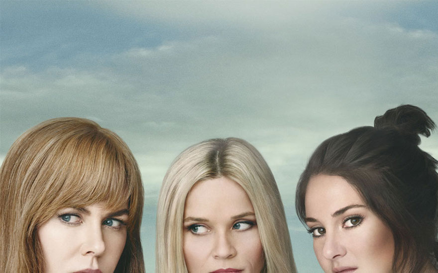 3 reasons why Big Little Lies is your future favourite series