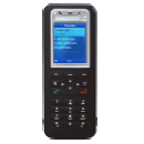 Cordless phone Forum Free 588