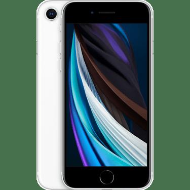 Iphone Se 64Gb 2021