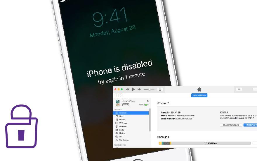 IPhone 6 - Apple, proximus