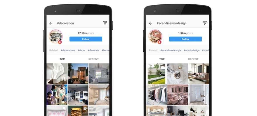 4 apps voor inspiratie bij het inrichten van je woning for Woning inrichten app