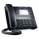 Corded phone Forum Phone 5025