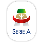 serie-a-logo~2018-08-21-11-55-55~cache.2