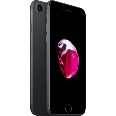 iphone-7-image