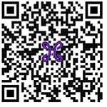 Scan the QR code & check whether you need a Wi-Fi Booster via MyProximus app!