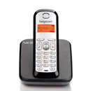 Cordless telephone Twist 302