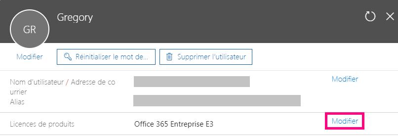 Activer et installer office 365 proximus - Installer office 2010 sur windows 8 1 ...