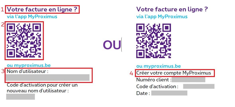 conseils pour la datation des noms d'utilisateur questions de test de datation radiométrique