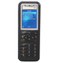 Cordless phone Forum Free 568