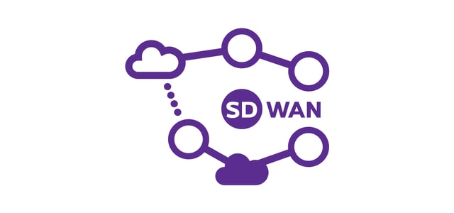 Software Defined WAN (SD-WAN)