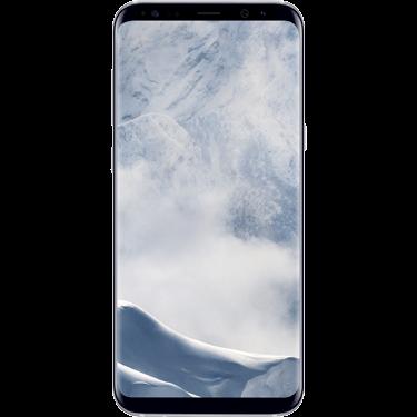 50 euro terugbetaald van de Samsung S7 Proximus Smartphones pas chers avec le Dataphone de Proximus en Belgique Aide et assistance produit Samsung Assistance BE_FR