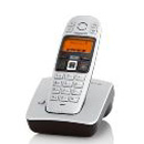 Cordless telephone Twist 698
