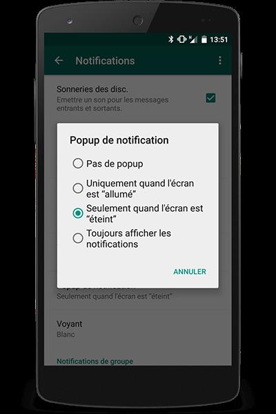 9 Fonctions De Whatsapp Que Vous Ne Connaissiez Pas Proximus