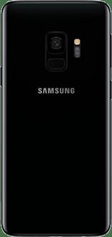 Promotion iphone 6 proximus