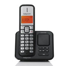 Cordless telephone Twist 360