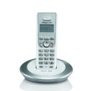 Cordless telephone Twist 209