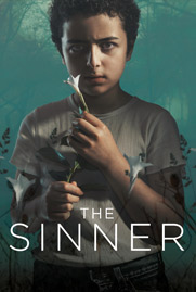 Watch The Sinner 2 on Be tv