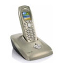Cordless telephone Twist 675