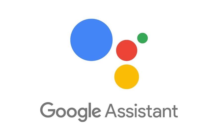 امكان جديد گوگل اسيستنت: ارسال يادآور براي خانواده و دوستان