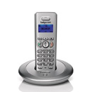 Cordless telephone Twist 250