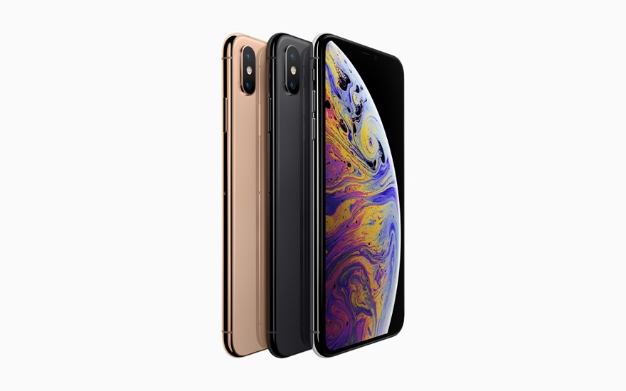 iPhone XS and iPhone XR: everything you need to know