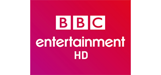 BBC Entertainment