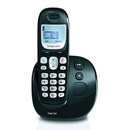 Cordless telephone Twist 362
