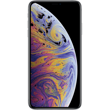 نتيجة بحث الصور عن ‪iPhone XS and iPhone XS Max screen size‬‏
