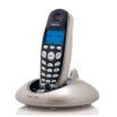 Cordless telephone Twist 387