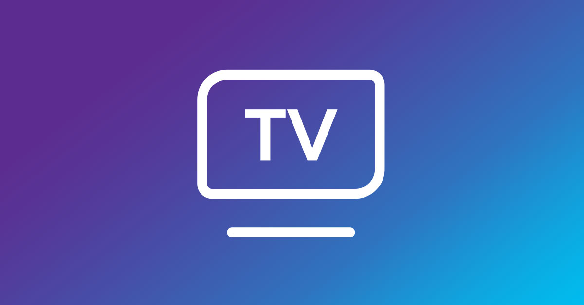 Change the order of the TV channels | Proximus