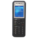 Cordless phone Forum Free 578