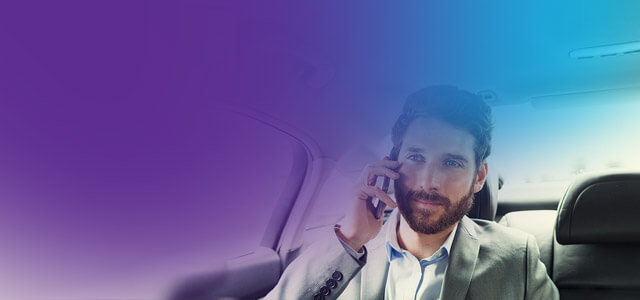 Proximus Calls to All Countries