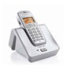 Cordless telephone Twist 495