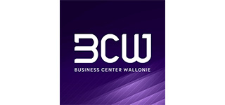 BUSINESS CENTER WALLONIE