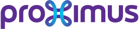 http://www.proximus.be/resources/cdn/brand/logos/logo-proximus.png